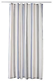 Kalvsjon bauhaus look duschvorhange von ikea for Ikea küchenlampen