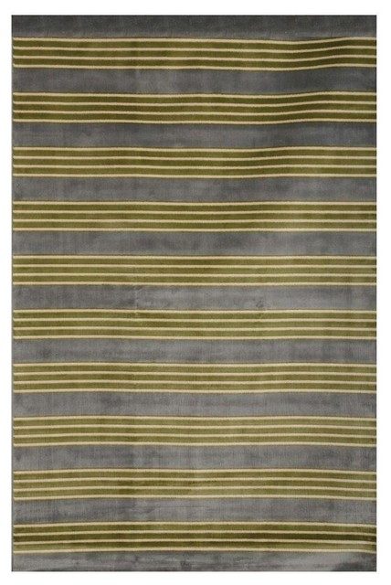 Contemporary Indoor Outdoor Area Rug Sams International