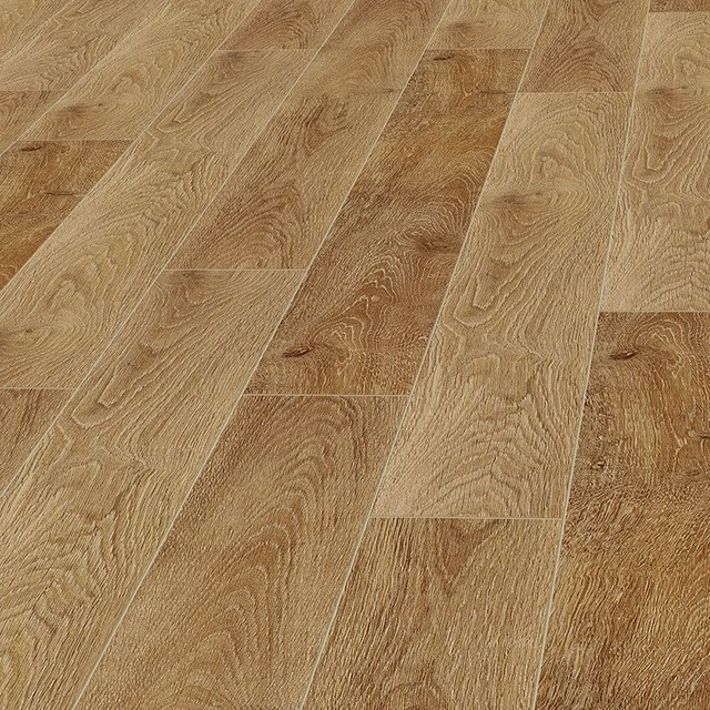 Balterio tradition quattro 926 simba oak traditional for Balterio laminate flooring tradition quattro
