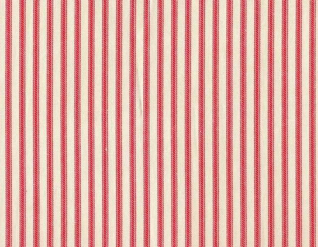 84 Quot Tab Top Curtain Panels French Country Cherry Red