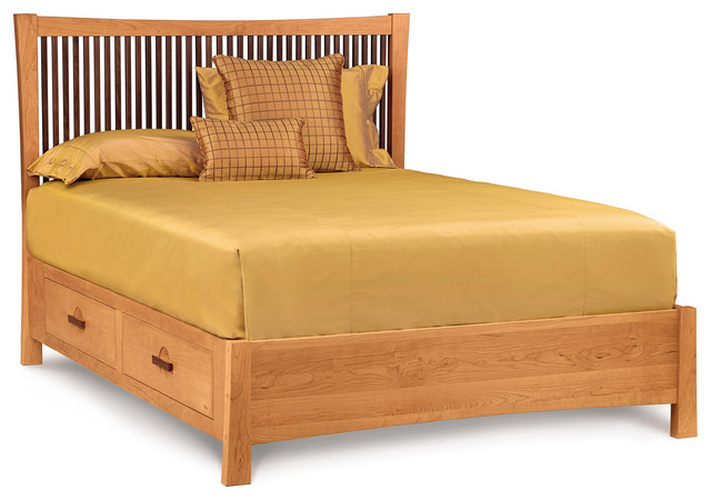 All Products / Bedroom / Beds & Headboards / Beds / Platform Beds