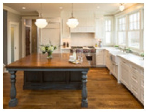 Design on a dime dilemna kitchen for Design on a dime kitchen ideas