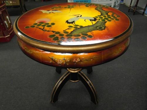 A visiter site de meubles chinois laqu s tib tains copies for Soldes meubles chinois
