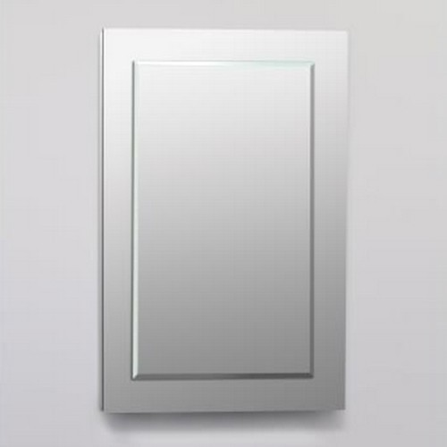 Decorative Framed Mirror Large Modern Bathroom Mirrors By Ybath