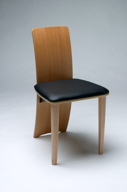 Natural Inspirations Chair