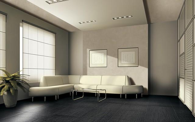 air mattress insulation pads