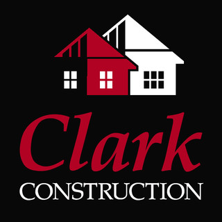 Clark construction of ridgefield inc ridgefield ct us for Interior design 06877