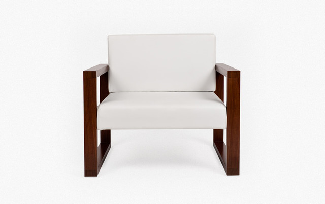 Furniture Modern Armchairs And Accent Chairs San Francisco By Studio