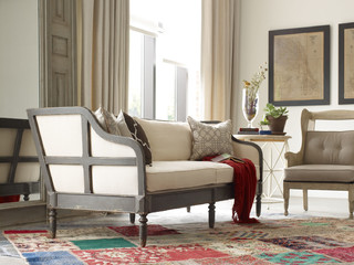 The Khazana Sofas You Might Like Sofas Austin By