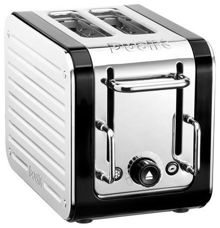 Dualit Du26575 Architect 2 Slot Toaster