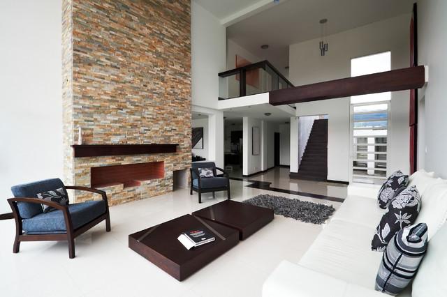Contemporary interior design bangalore contemporary for Living room designs bangalore