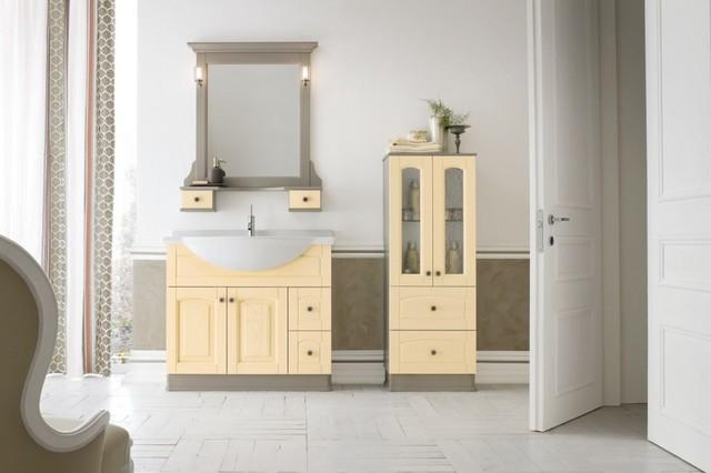 acanthis bathroom storage and vanities ac8 contemporary