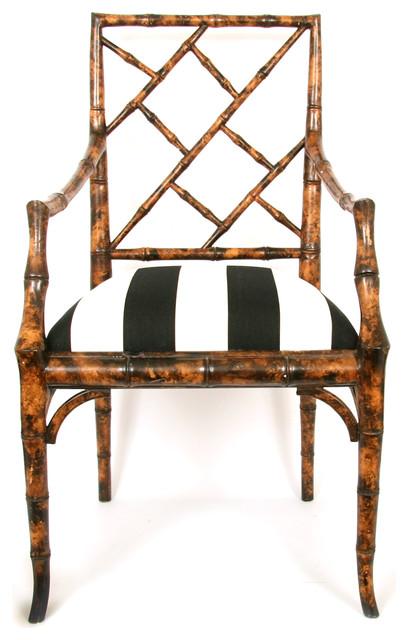 Furniture ecl ctico sillones y butacas san francisco for Butacas y sillones