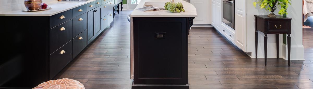 Reliable Floor Coverings Edmonds Wa Us 98020