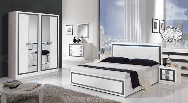 Cheap italian furniture modern divan beds by for Cheap modern italian furniture