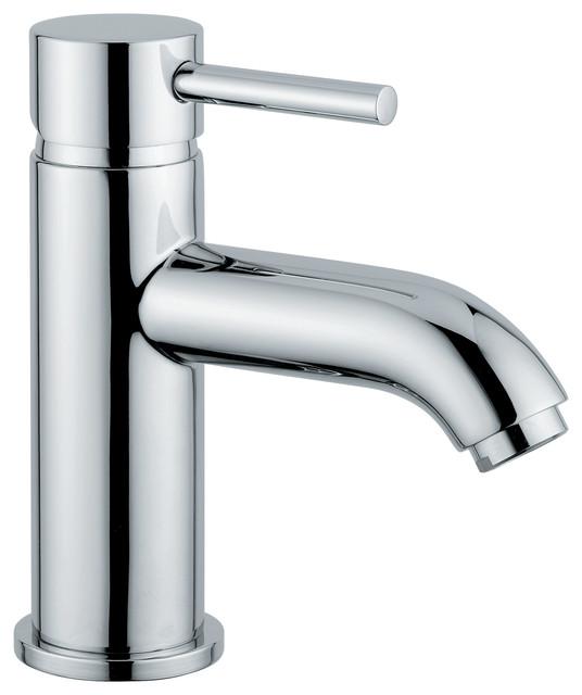 Novara collection moderno grifos para lavabos de ba o - Grifos modernos bano ...