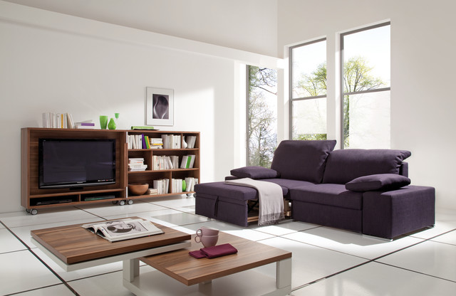 club sofa franz fertig sofas miami by the collection german furniture. Black Bedroom Furniture Sets. Home Design Ideas