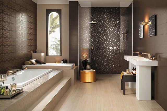 New Design Of Tiles Carpetcleaningvirginia. New Design Of Tiles   1000   Interior design ideas   1000