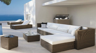 outdoor furniture dh 1036 modern outdoor sofas other. Black Bedroom Furniture Sets. Home Design Ideas