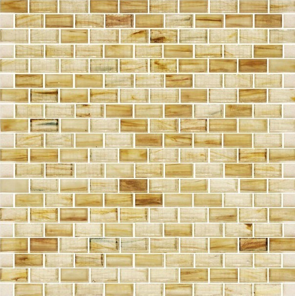 stained glass mosaic tile bathroom wall mosaic floor tiles igmt089