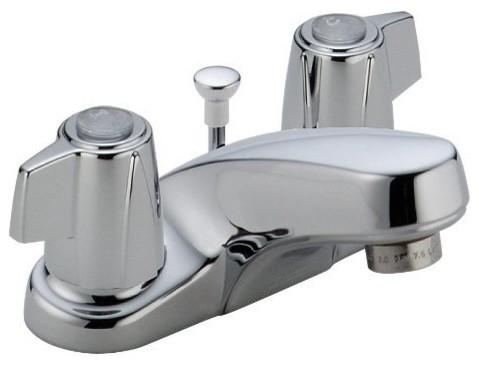 Ada Compliant Bathroom Faucets 28 Images Ada Compliant Shower And Tub Bathroom Faucets
