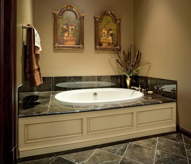 Custom Bathroom Vanities Philadelphia custom bathroom vanities philadelphia