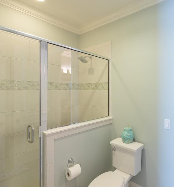 Jack n jill bath for Jack n jill bathroom designs