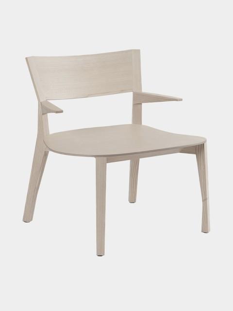 Chaises design et tendance for Chaise de salle a manger tendance