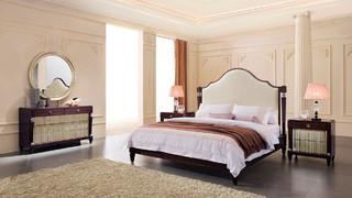 bedroom set montecristo new modern bedroom furniture sets dallas