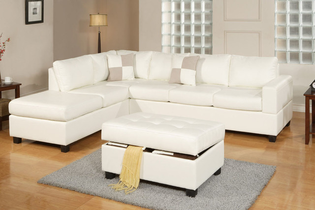 klaussner leather sofa prices