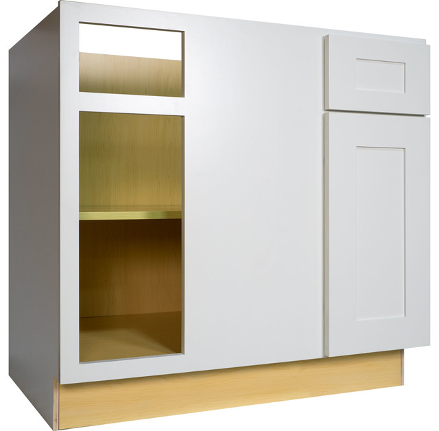 All Products / Kitchen / Kitchen Cabinetry