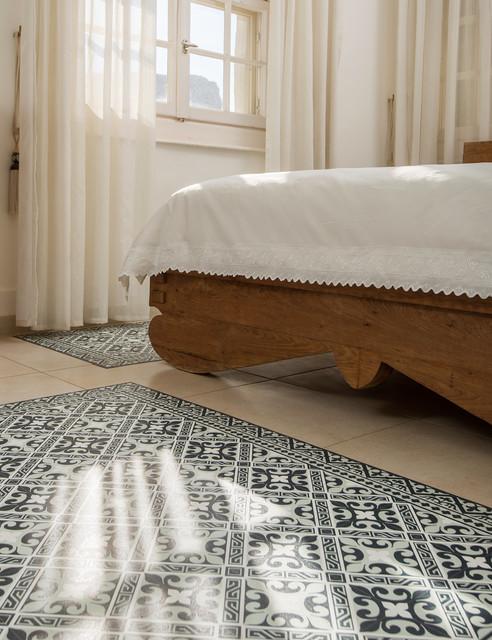 Beija Flor Carpets Carpet Vidalondon