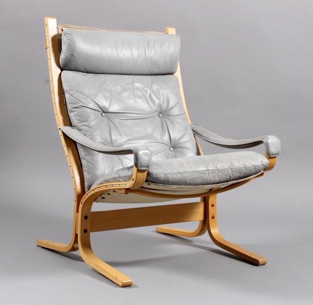 Siesta sessel von ingmar relling 1965 bauhaus look for Bauhaus sessel
