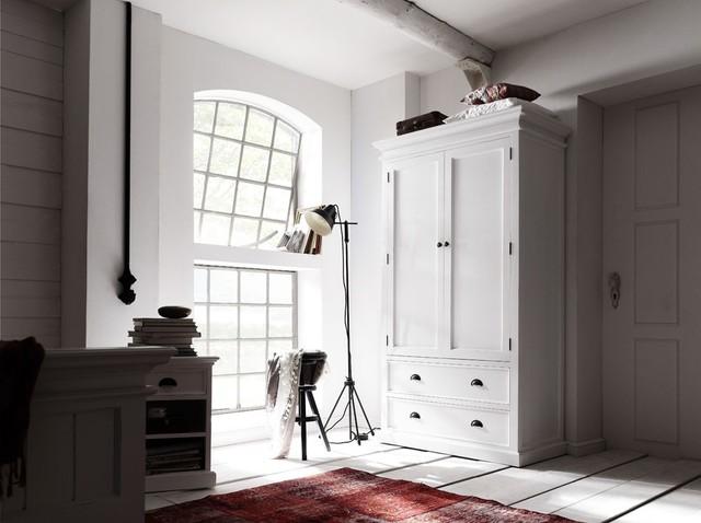 Bedroom Furniture Solutions Photo 13 Bedroom Furniture Sets