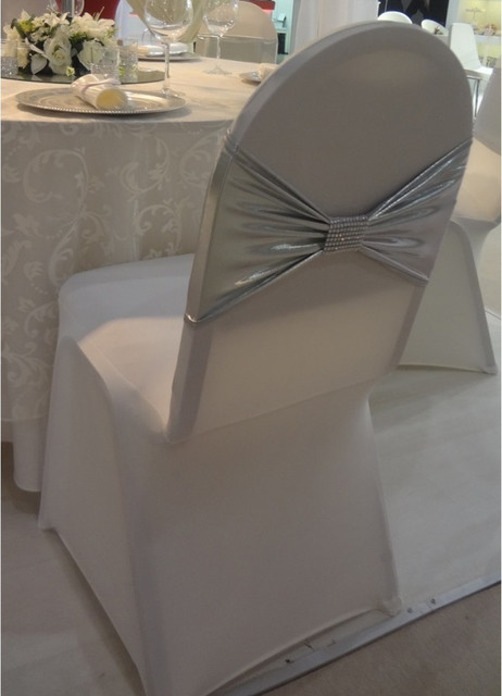 Table cloths napkins by king of cotton chair covers for King furniture slipcovers