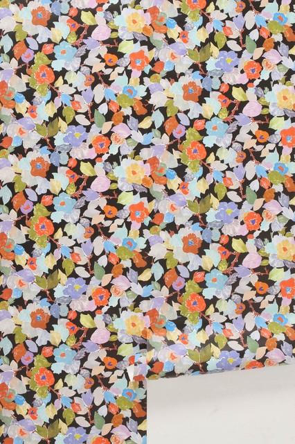 spectrum narcissus wallpaper