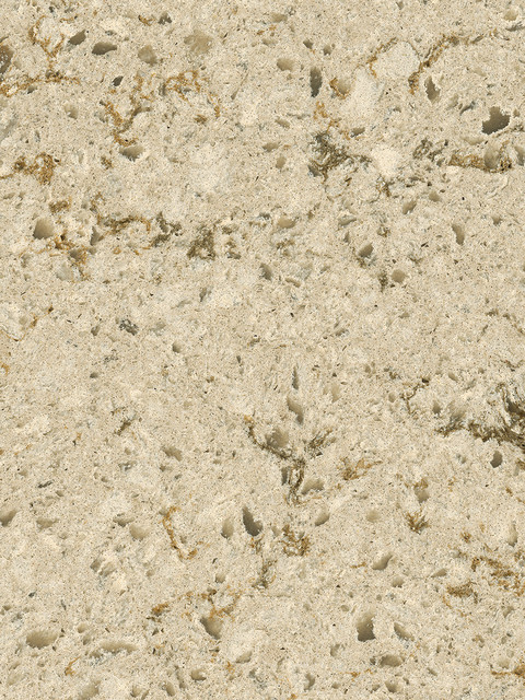 Most Popular Cambria Quartz Colors : Cambria quartz windermere