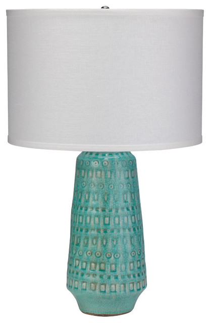 large coco table lamp ocean with medium drum shade white. Black Bedroom Furniture Sets. Home Design Ideas