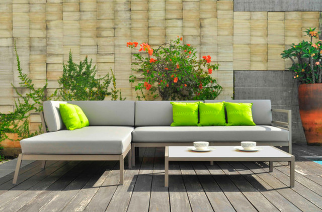 Mamagreen Contemporary San Diego By At Hom