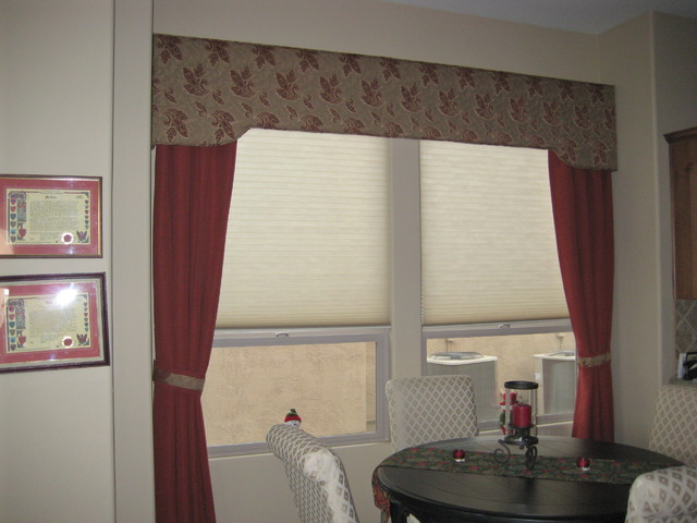 28 altra home decor woven wood shades archives for Home decor 85032