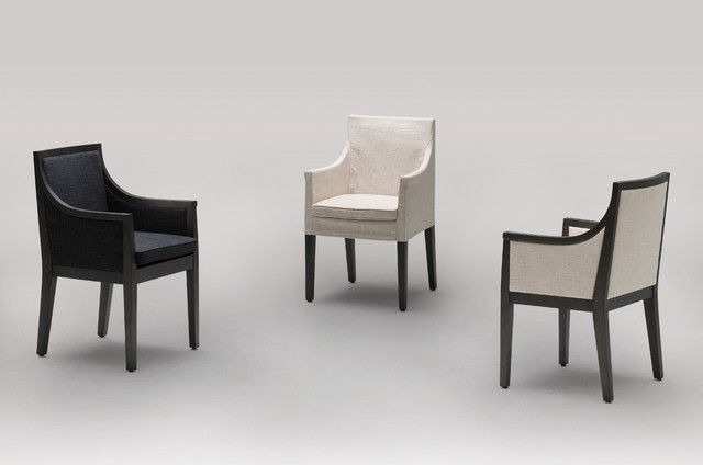 baroque dining chair contemporary dining chairs