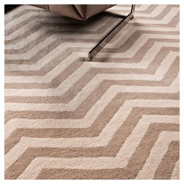 Eichholtz Carpet Gerdagne Beige