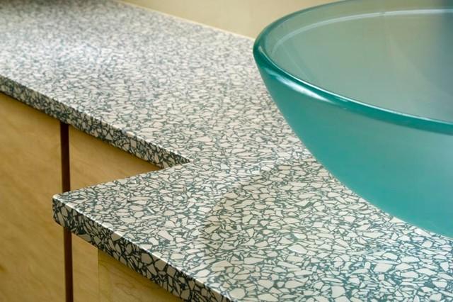 select comfort memory foam mattress topper