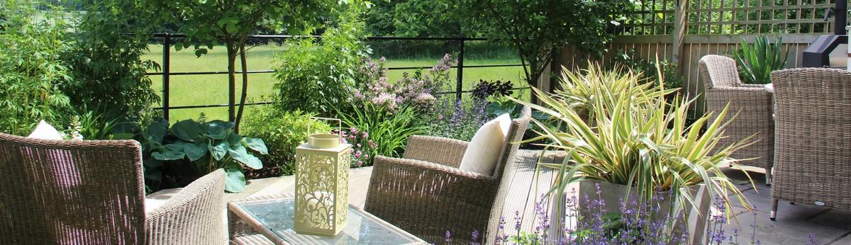 Dawn garden design knutsford cheshire uk wa167lp for Garden design knutsford
