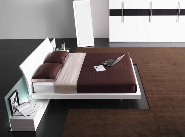 high quality modern furniture 1