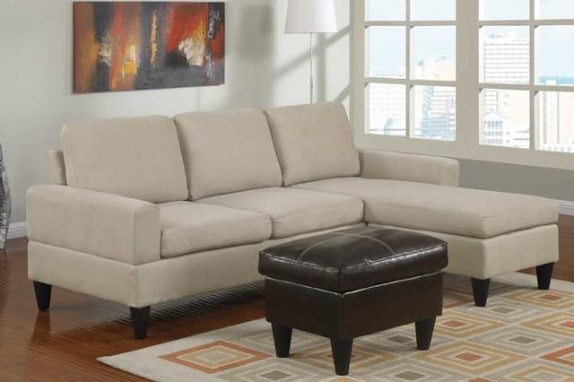 rustic blue sofa pillows