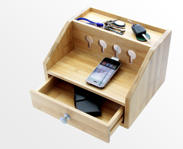 Bamboo Products For Home And Office