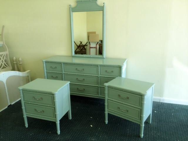 Furniture Refinishing Tampa De Coastal Cottage Furniture Cabinet Refinishing