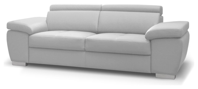 Canap s 3places et 2 places sofas 3 2 traditional sofas other met - Canape poltrone et sofa ...