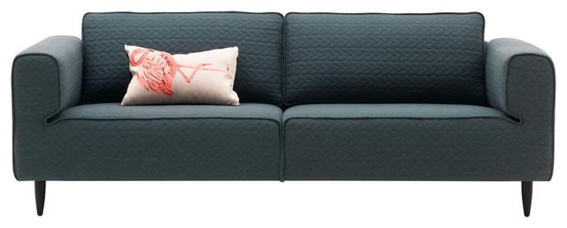 arco sofa modern sofas by boconcept uk. Black Bedroom Furniture Sets. Home Design Ideas